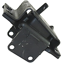 A2296 Motor Mount - Front, Driver or Passenger Side