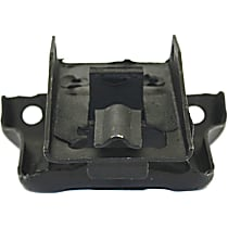 A2382 Motor Mount - Front, Driver Side