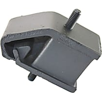 A2400 Motor Mount - Front, Driver or Passenger Side