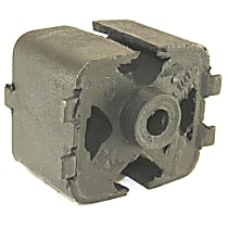 A2447 Motor Mount - Front