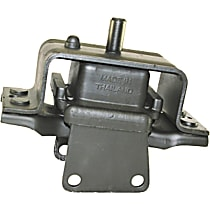 A2470 Motor Mount - Front, Driver or Passenger Side
