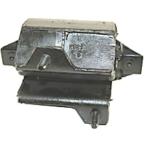 A2523 Motor Mount - Front, Driver Side