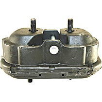 Motor Mount Front