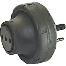 Motor Mount Front, Driver or Passenger Side