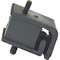 A2681 Motor Mount - Front, Driver or Passenger Side