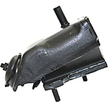 A2682 Motor Mount - Front, Driver Side