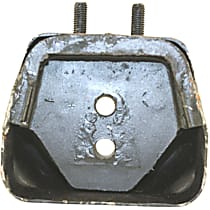 A2708 Motor Mount - Rear, Passenger Side