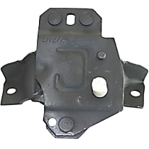 A2725 Motor Mount - Front, Driver Side