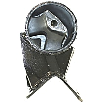 A2794 Motor Mount - Front, Driver Side