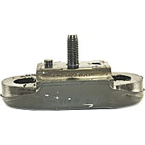 A2797 Torsion Bar Mount - Direct Fit, Sold individually