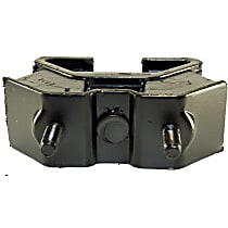 A2818HD Transmission Mount