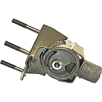 Motor Mount - Rear, Driver Side