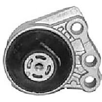 A3022 Motor Mount - Front