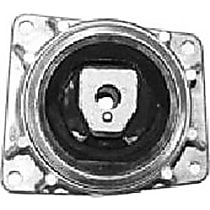 A3033 Motor Mount - Front, Driver Side