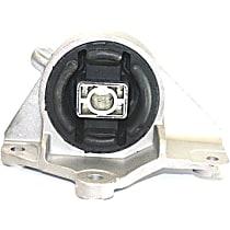 Transmission Mount - Front