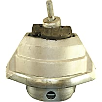 A4010 Motor Mount - Front, Driver Side