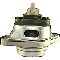 A4019 Motor Mount - Front, Driver Side
