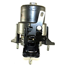 A4239HY Motor Mount - Front