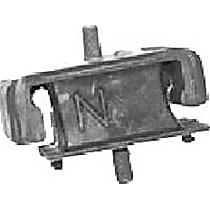 Motor Mount - Front, Driver or Passenger Side