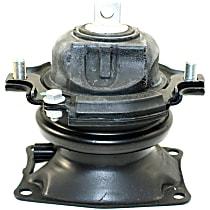 A4575EL Motor Mount - Front