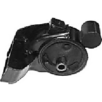 A4605 Motor Mount - Front, Driver Side