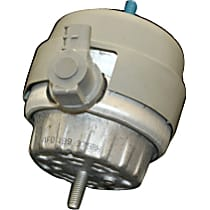 A4904 Motor Mount - Front, Driver Side