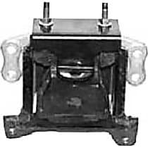 Motor Mount - Front, Passenger Side