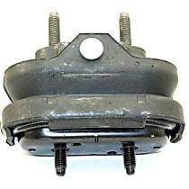 Motor Mount - Front or Rear; Driver Side