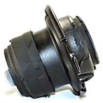 Motor Mount Front; Driver or Passenger Side
