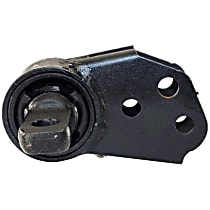 A5528 Differential Mount, Sold individually