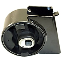 A5551 Motor Mount - Front