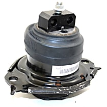 A5621 Motor Mount - Front, Driver or Passenger Side