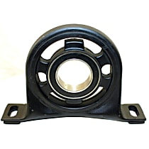 A60002 Center Bearing - Direct Fit, Sold individually
