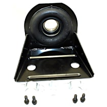 A60006 Center Bearing - Direct Fit, Sold individually