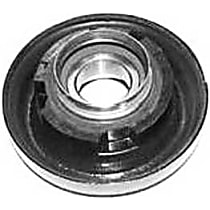 A6000 Center Bearing - Direct Fit, Sold individually