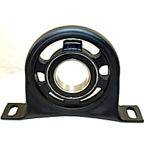 A60013 Center Bearing - Direct Fit, Sold individually