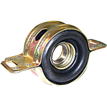 A60014 Center Bearing - Direct Fit, Sold individually
