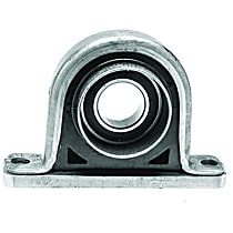 A60017 Center Bearing - Direct Fit, Sold individually