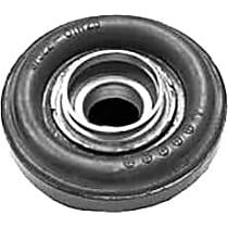 A6005 Center Bearing - Direct Fit, Sold individually