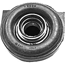 A6006 Center Bearing - Direct Fit, Sold individually