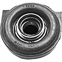 DEA A6006 Center Bearing - Direct Fit, Sold individually