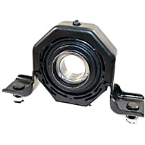 A60086 Center Bearing - Direct Fit, Sold individually