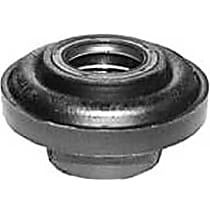 DEA A6013 Center Bearing - Direct Fit, Sold individually