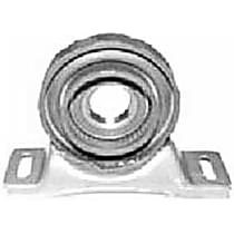 A6025 Center Bearing - Direct Fit, Sold individually