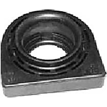 DEA A6027 Center Bearing - Direct Fit, Sold individually