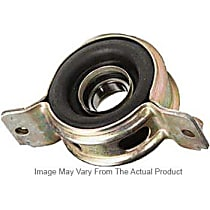 DEA A6032 Center Bearing - Direct Fit, Sold individually