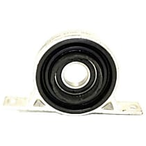 A6039 Center Bearing - Direct Fit, Sold individually