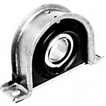 DEA A6040 Center Bearing - Direct Fit, Sold individually