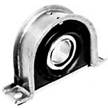 DEA A6048 Center Bearing - Direct Fit, Sold individually