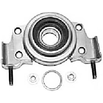 DEA A6063 Center Bearing - Direct Fit, Sold individually
